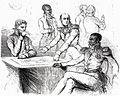 Traité France Haïti 1825.jpg