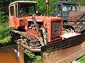 Traktor DT 75.jpg