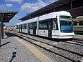 Tram Metrocagliari.jpg
