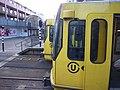 Tram in Nieuwegein 2019 1.jpg
