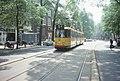 Trams dAmsterdam (Pays Bas) (6563013905).jpg