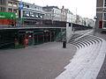 Tramstation Grote Markt - ingang.jpg