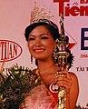 Tran Thi Thuy Dung (1).jpg