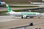 Transavia France, F-GZHX, Boeing 737-8K2 (28363608242).jpg