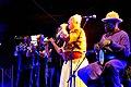 Transglobal Underground Fanfare Tirana Horizonte 2015 4849.jpg