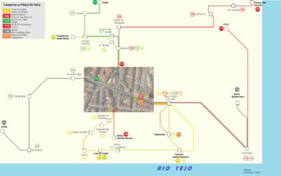 praça do chile lisboa mapa Praça do Chile – Wikipédia, a enciclopédia livre praça do chile lisboa mapa