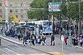 Transport in Gothenburg.jpg