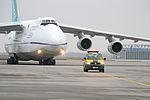 Transport von Großgerät nach Afghanistan - An-124.jpg