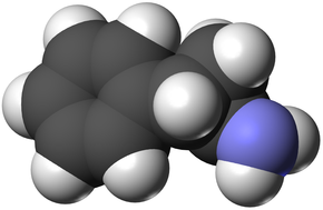 Tranylcypromine-3D-vdW.png