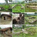 Trapezitsa Hill,Churches Ruins,Veliko Tarnovo.jpg