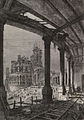 Travaux du Palais du Trocadéro, 1878.jpg