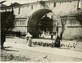 Travelogues; (1917) (14802791883).jpg