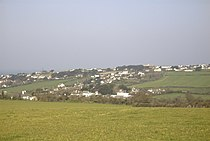 Trebetherick viewed from inland.JPG