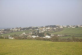 Trebetherick viewed from inland.JPG