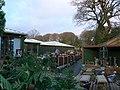 Treborth Garden Centre, Bangor - geograph.org.uk - 667796.jpg