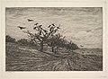 Tree Filled with Crows MET DP822258.jpg