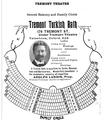 TremontTurkishBath2 Boston BlueBook1908.png