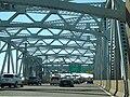 Triborough Bridge NY.jpg