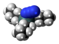 Tributyltin azide 3D spacefill.png