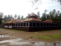 Trichambaram temple.jpg