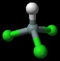 Trichlorosilane-3D-balls.png