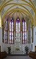 Trier Jesuitenkirche BW 5 cjc.jpg