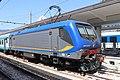 Trieste Centrale E464.jpg