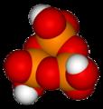 Trimetaphosphoric-acid-3D-vdW.png