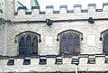 Trinity Episcopal Church Detroit detail.jpg