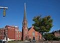 Trinity United Methodist Church, Providence, RI.jpg