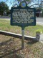 Trinityepiscapalachicola plaque1b.jpg