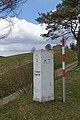Tripoint stone B-St-SLO in Kalch-Waltra-Ocinje.jpg