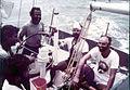 Trishna - The First Indian Circumnavigation 42.jpg