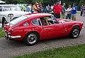Triumph GT-6 (2361729119).jpg