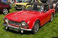 Triumph TR4 (1964) - 15346349193.jpg