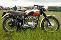 Triumph TR6 Trophy 650cc (1959) - 18466155785.jpg