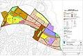 Trondheim Kommunedelplan Lade Leangen og Rotvoll.jpg