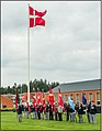 Trooping the Colours (8714556516).jpg