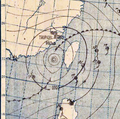 Tropical Storm 02W analysis 6 June 1950 1200Z.png