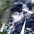 Tropical Storm Bret Jul 20 2011 1610Z.jpg