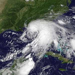 Tropical Storm Debby Jun 24 2012 1431Z.jpg