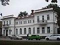Trostianec - Myru4.jpg