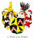 Trotta-Treyden-Wappen BWB.PNG