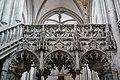 Troyes (10) Église de la Madeleine 11.jpg