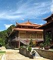 Truc Lam Zen Monastery 10.jpg