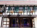 Truchtersheim 12.JPG