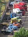 Trucks (11059387546).jpg