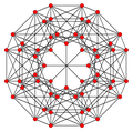 Truncated 7-simplex.png