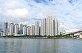 Tsuen Wan Riviera Park (Hong Kong).jpg