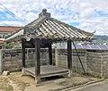 Tsujidou-fuchu-takagi-09-01.jpg
